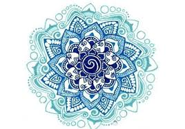 Mandala newsletter