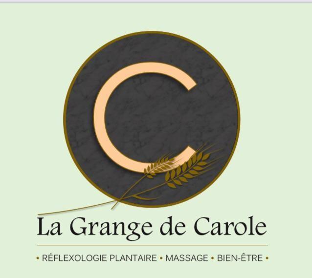 La Grange de Carole